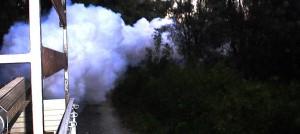 komarci tretman pestrid